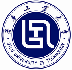 Qilu University of Technology